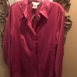 George Tops - Blouse